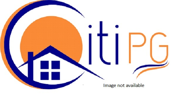 1472893635-3371-0-Sri Sai Raghavendra Executive Mens Hostel-Kukatpally-Default Image